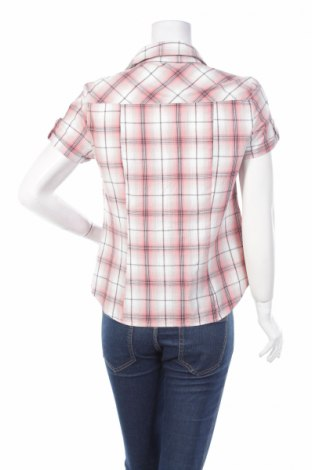 Γυναικείο πουκάμισο Jay Jays, Μέγεθος M, Χρώμα Ρόζ , 100% βαμβάκι, Τιμή 11,13€