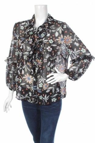Γυναικείο πουκάμισο Jbc