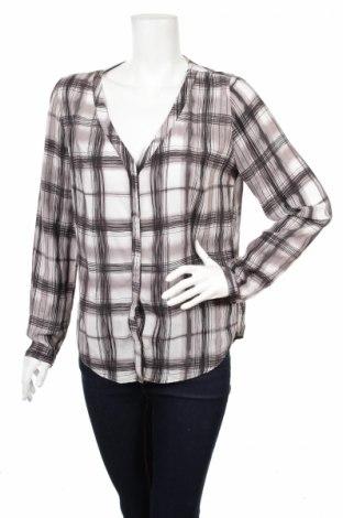 Γυναικείο πουκάμισο Jean Pascale