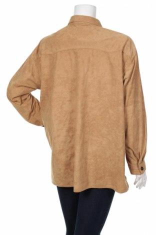 Γυναικείο πουκάμισο K.o.m.b.i.