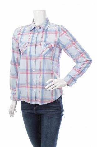 Γυναικείο πουκάμισο KappAhl
