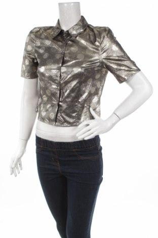 Γυναικείο πουκάμισο Limited Edition