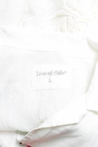 Γυναικείο πουκάμισο Line Of Oslo
