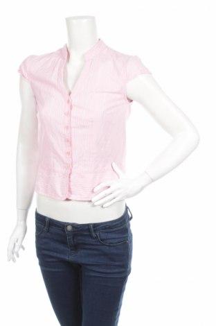 Дамска риза Mavi, Размер S, Цвят Розов, Цена 6,28лв.