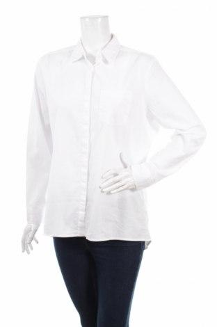 Дамска риза Mavi