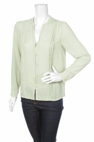 Γυναικείο πουκάμισο Mint & Berry