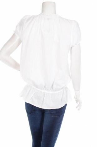 Γυναικείο πουκάμισο Miss Etam