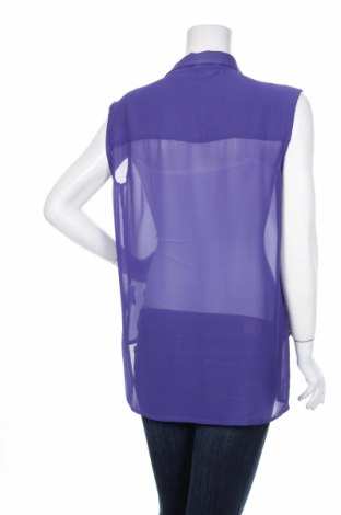 Γυναικείο πουκάμισο Mits