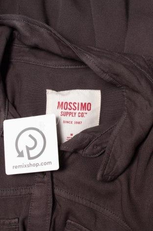 Γυναικείο πουκάμισο Mossimo Supply Co.