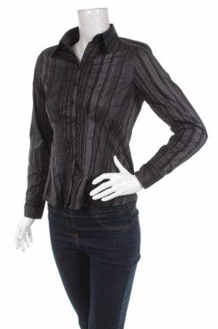 Γυναικείο πουκάμισο Nadia Nardi