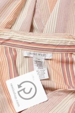 Γυναικείο πουκάμισο Nine West