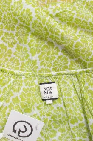 Γυναικείο πουκάμισο Noa Noa