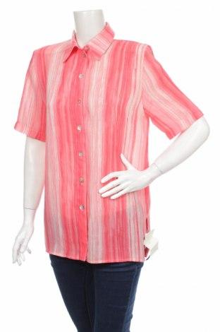 Γυναικείο πουκάμισο Odel