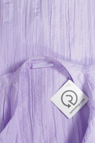 Γυναικείο πουκάμισο Okay