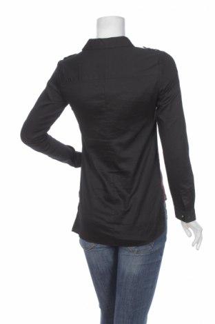Γυναικείο πουκάμισο Oxmo
