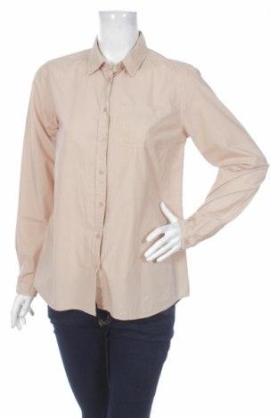 Γυναικείο πουκάμισο Part Two