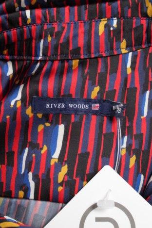 Γυναικείο πουκάμισο River Woods