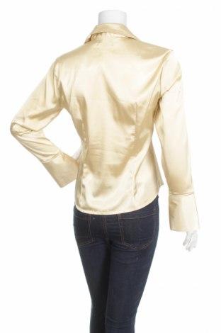 Γυναικείο πουκάμισο Sasch