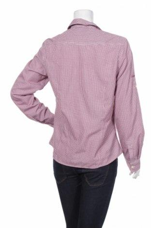Γυναικείο πουκάμισο Schoffel