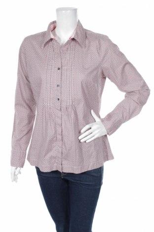 Γυναικείο πουκάμισο Street One, Μέγεθος L, Χρώμα Πολύχρωμο, 97% βαμβάκι, 3% ελαστάνη, Τιμή 17,01€