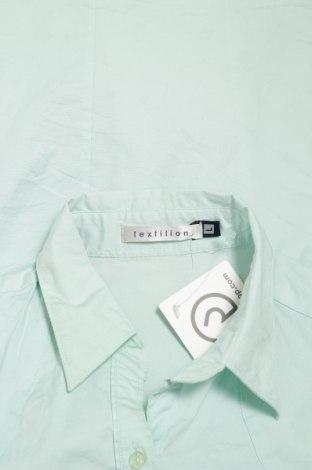 Γυναικείο πουκάμισο Textilion
