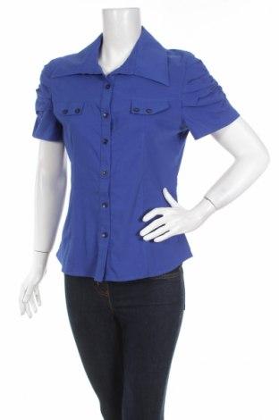 Γυναικείο πουκάμισο Uz - Sa