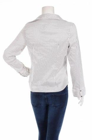 Γυναικείο πουκάμισο Viki