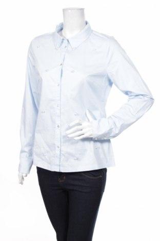 Damska koszula Vila