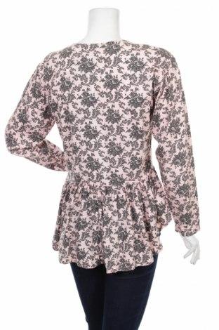 Γυναικείο πουκάμισο Vitamin