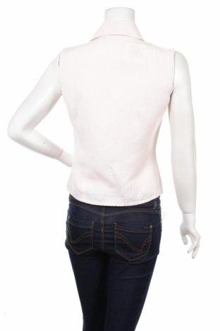 Γυναικείο πουκάμισο Yoors