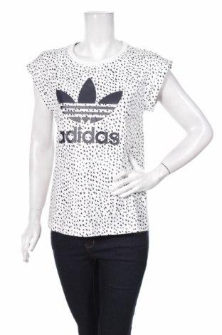 Дамска спортна блуза Adidas Originals