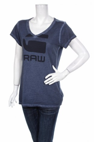 Damski T-shirt G-Star Raw