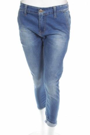 Blugi de femei N+1 Jeans