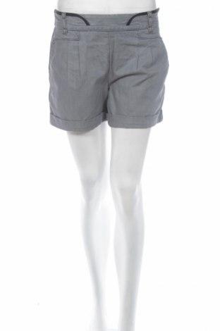 Дамски къс панталон Vero Moda