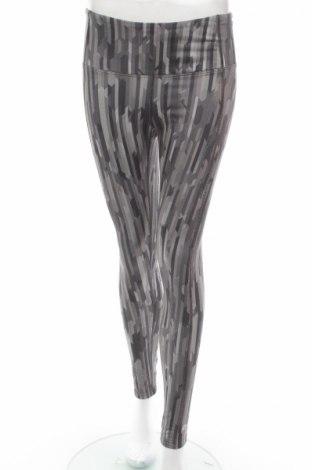 Damskie legginsy Marika
