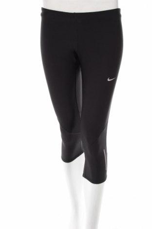 Damskie legginsy Nike