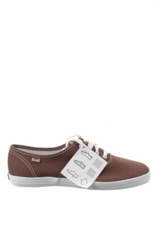 Дамски обувки Keds