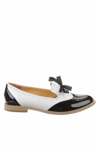 Дамски обувки Loft 37