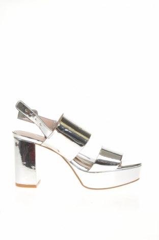 Дамски обувки Monki