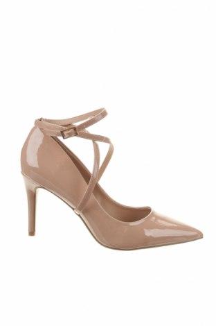 Дамски обувки New Look