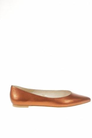 Дамски обувки Zign
