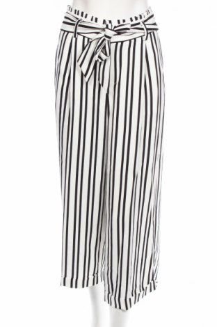 Damskie spodnie Banana Republic