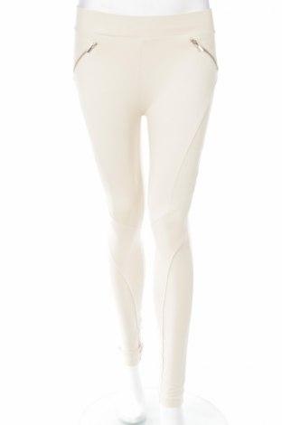 Damskie spodnie Bershka