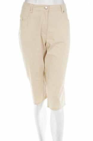 Дамски панталон Bexleys