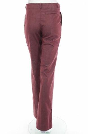 Дамски панталон Camera