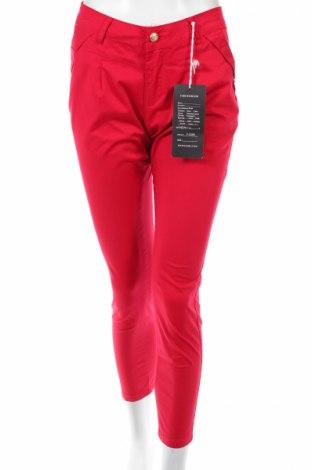 Pantaloni de femei Flora
