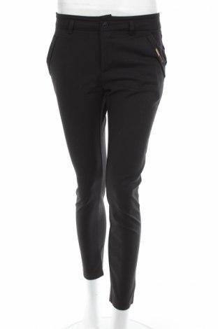 Damskie spodnie Moda Ana