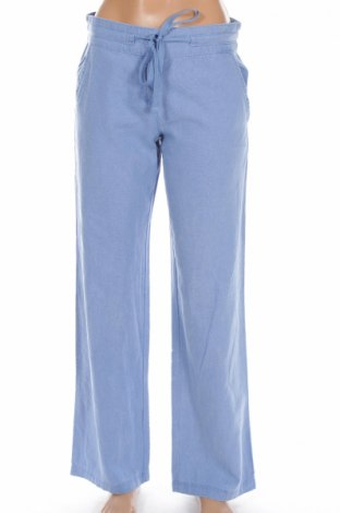 Pantaloni de femei Next