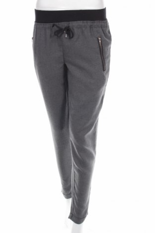 Pantaloni de femei Sublevel