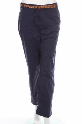 Damskie spodnie Tom Tailor